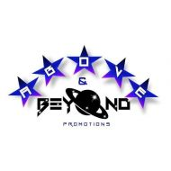 Above and Beyond Promotions