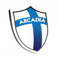 Arcadia Security Agency Limited