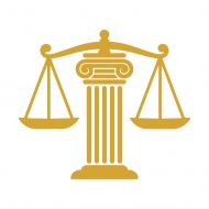 Wheeler & Co.  Attorneys at Law