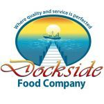 Dockside Food Company